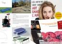 Frederic_Iriarte-ARTOTEC-L_Art_Dans-L_air-Nr14-2015-05-Design2