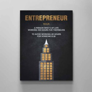 entrepreneur-motivational-canvas-art-by-artoxic