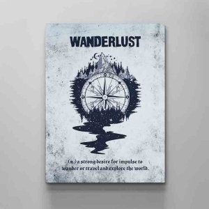 wanderlust-canvas-art-by-artoxic