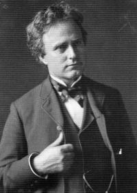 Adam Emory Albright