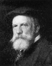 Adolf Schreyer
