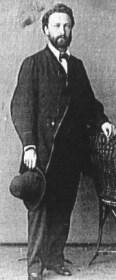 Adolf Seel
