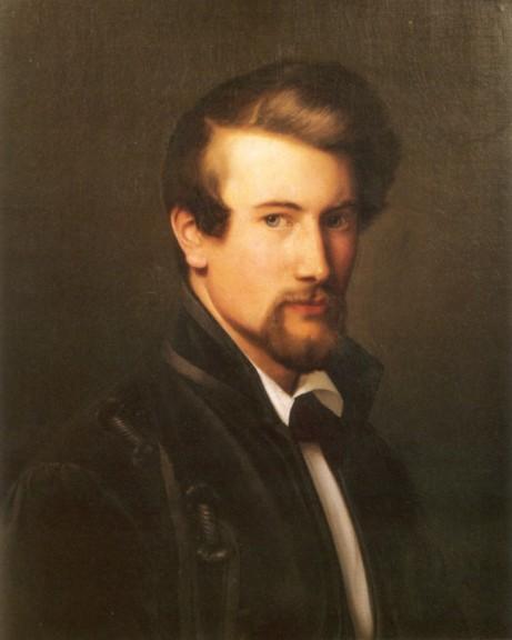 Adolph Tidemand Photo 1