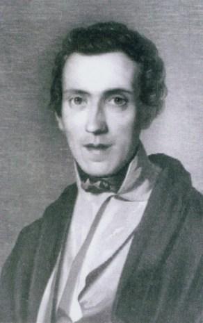 Adrian Ludwig Richter photo 1