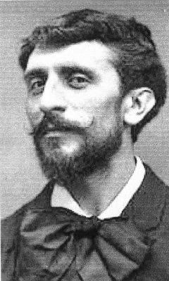 Albert Aublet photo 1