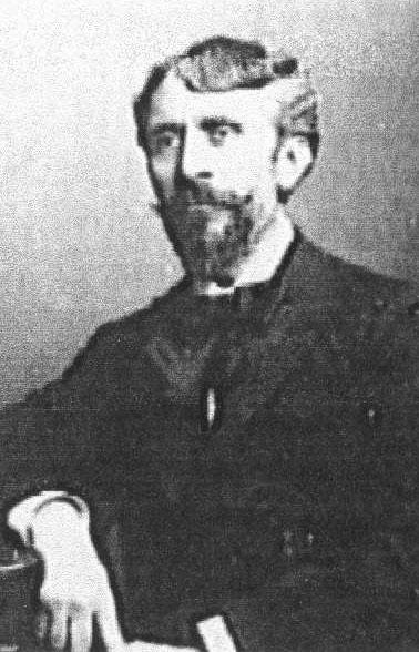 Albert Aublet photo 2