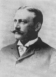 Alexander Pope photo 1
