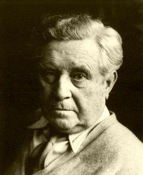 Alfred Bastien photo 1