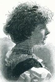 Alice Mary Havers