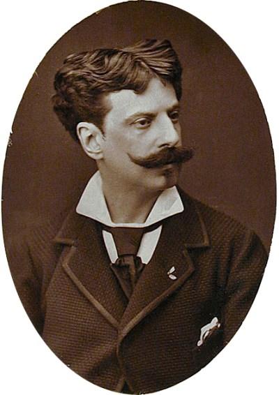 Alphonse de Neuville photo 1