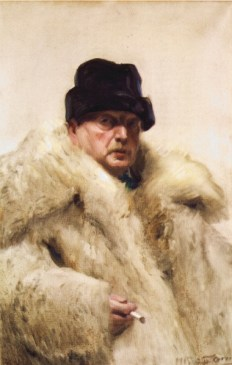 Anders Zorn photo 2