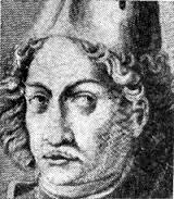 Andrea del Verrocchio photo 3