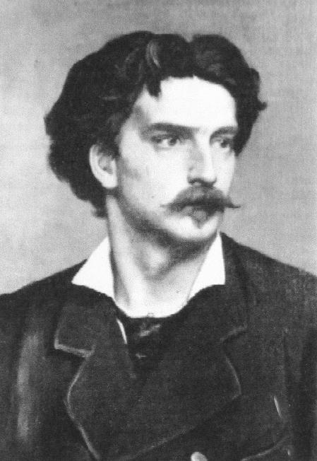 Anselm Friedrich Feuerbach photo 1