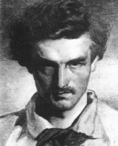 Anselm Friedrich Feuerbach photo 2