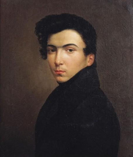 Antoine Auguste Ernest Hebert photo 3