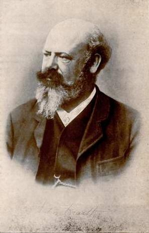 Anton Braith photo 1