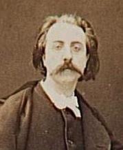 Auguste Allonge photo 1