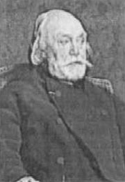 Auguste Glaize photo 2