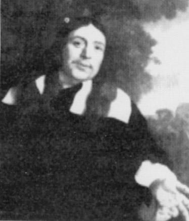 Bartholomeus van der Helst photo 3
