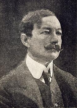 Bela Ivanyi Grunwald photo 1