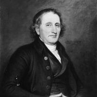 John Murray by John Trumbull