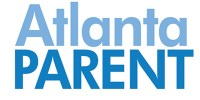 atlanta parent blue new logoFB