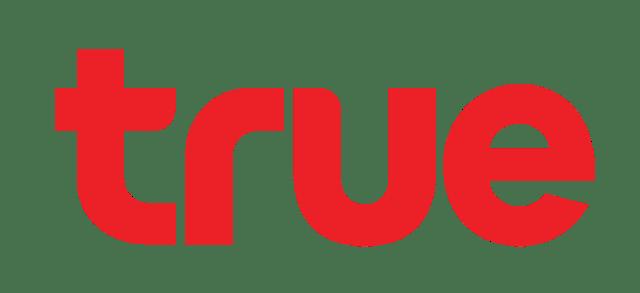 Logo-TRUE.svg