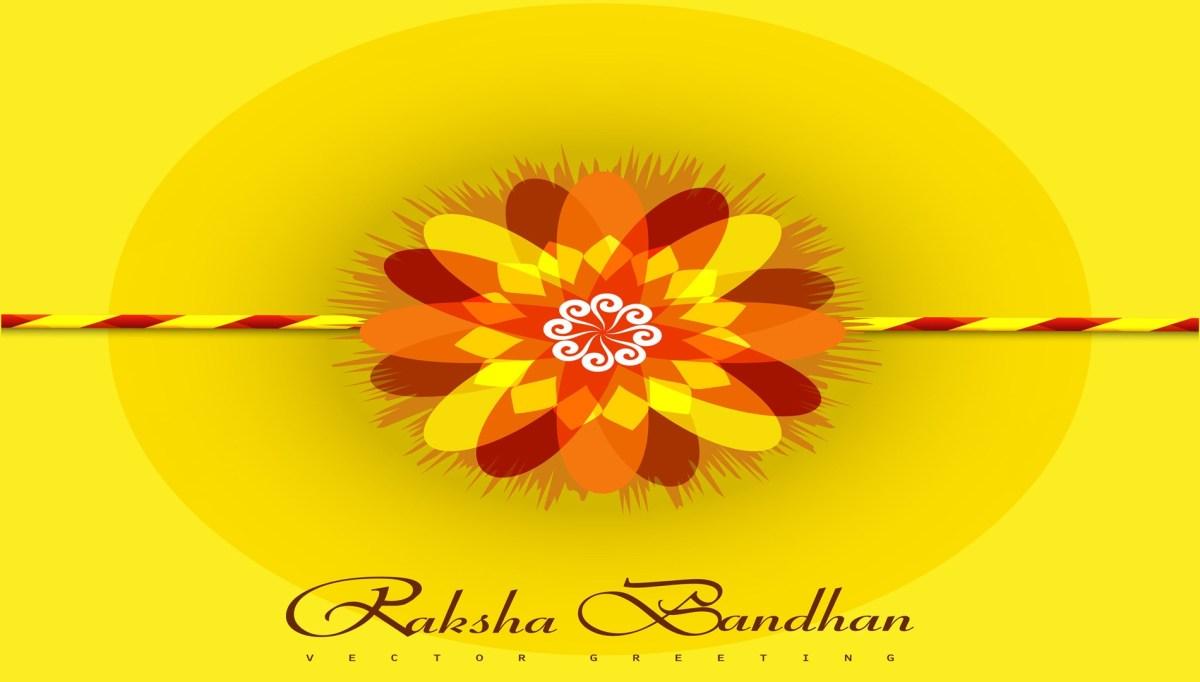 raksha-bandhan-festival-card