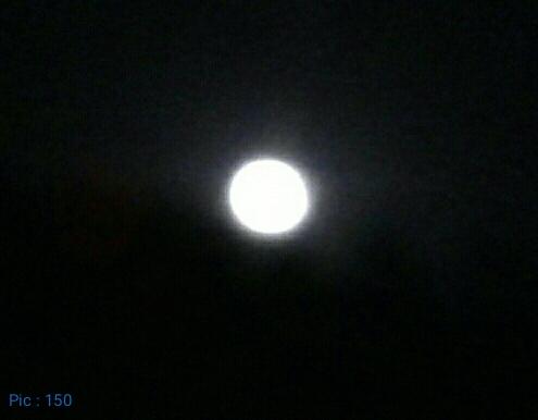 TextMaster_10-24-09.19.08.JPEG
