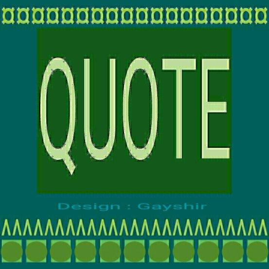 design _01-20-12-852845063..jpg