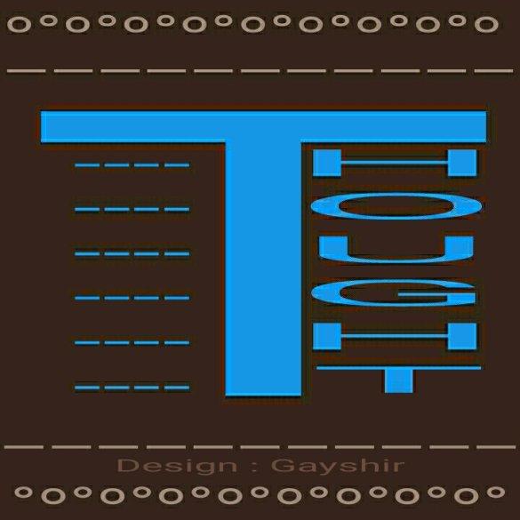 design_01-20-129142439951969886668.jpeg