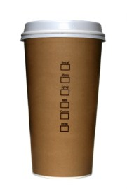 image of a coffee cup
