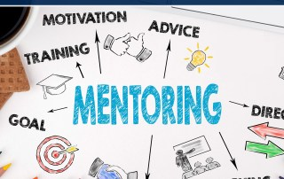 FirstTimeManagerMentoring