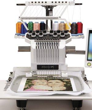 Заказать схему по фото для вышивки бисером, вышивка ...