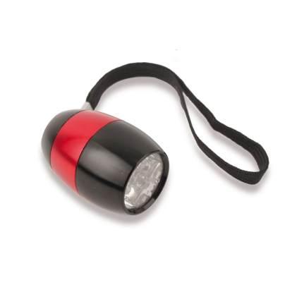 Linterna Metálica Personalizada
