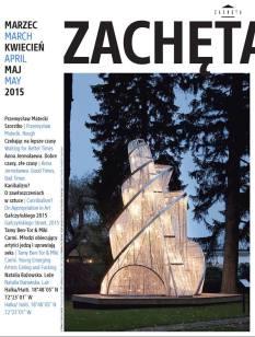 ZACHETA0_marzec,kwiecien,maj_2015-10_web