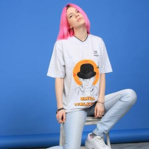 "T-shirt ""A Clockwork Orange"""
