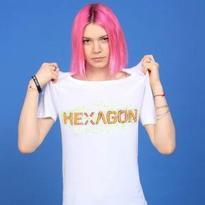 """T-shirt """"Don Diablo"""""""
