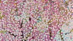 Fantasia Blossom