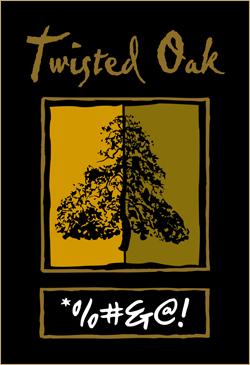 twisted-oak