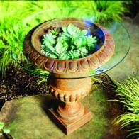 urn-table-m
