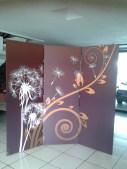 www.artprintindonesia.com