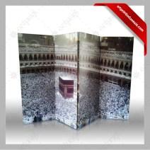 Islamic Theme 5