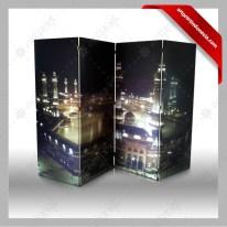 Islamic Theme 6
