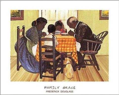 https://i1.wp.com/artprintsworld.com/africanamerican/familylove/images/familygrace.jpg