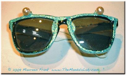 Sammie's Sunglasses