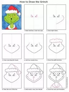 Grinch+diagram-768x1024