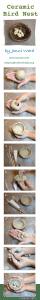 Nest-for-Pinterest