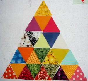 FOTY Triangles mid-8/2011