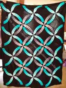 Colleen's duvet cover